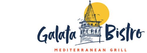 Galata Bistro Restaurant – Menlo Park -CA